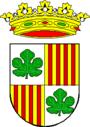 90px-escudo_de_figueras1