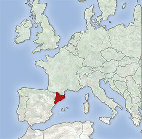 mapa_catalunya_europa1