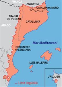 mapa_llengua